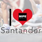 mipe-textil-100km-santander-cantabria-campeonato-nacional-atletismo-2016