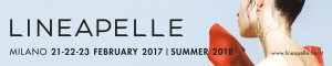Feria Lineapelle Febrero 2017 Temporada Verano 2018