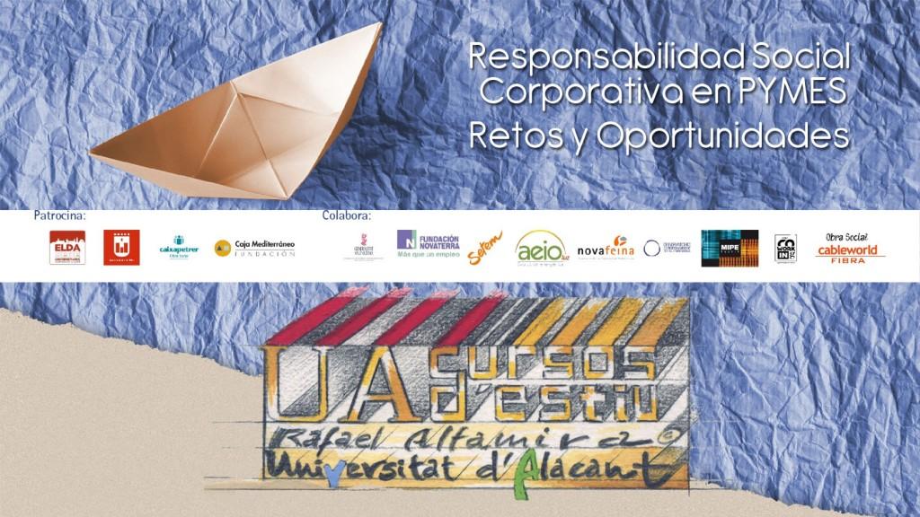 curso_universidad_alicante_verano_2017_responsabilidad_social_corporativa_en_pymes_retos_y_oportunidades_mipe_textil